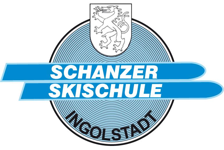 Efinger Referenzen: Skischule Schanzer Ingolstadt