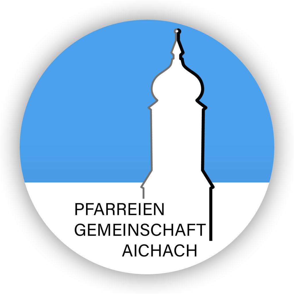Efinger Referenzen: Pfarreien Gemeinschaft Aichach