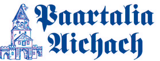 Efinger Referenzen: Paartalia Aichach