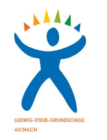 Efinger Referenzen: Ludwig-Steub-Gundschule Aichach