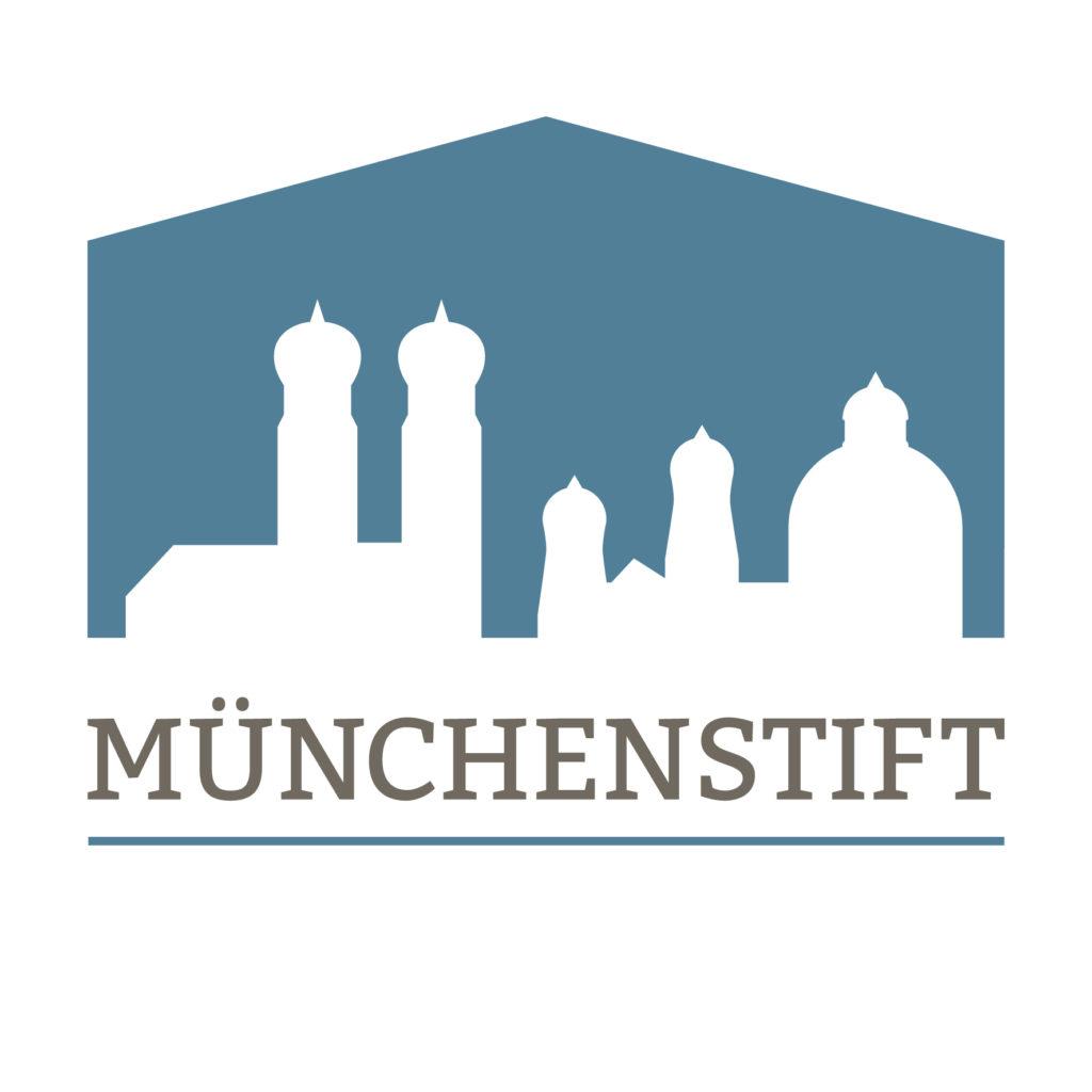 Efinger Referenzen: Münchenstift