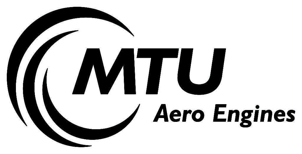 Efinger Referenzen: MTU Aero Engines