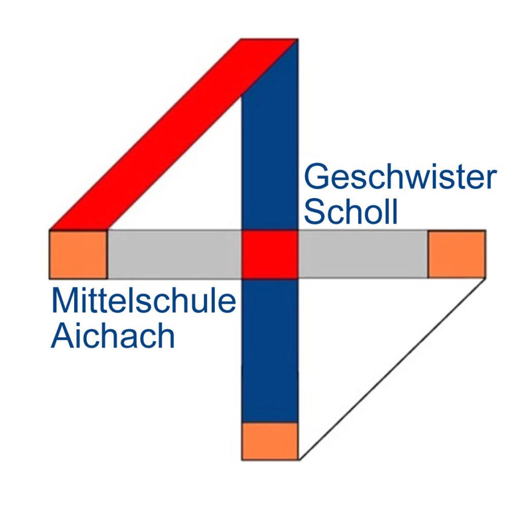 Efinger Referenzen: Geschwister Scholl Mittelschule Aichach