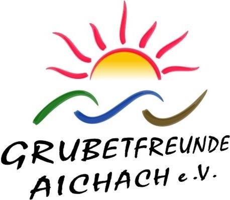 Efinger Referenzen: Grubetfreunde Aichach