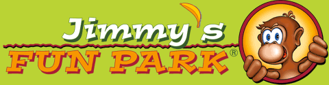 Efinger Referenzen: Jimmys Fun Park