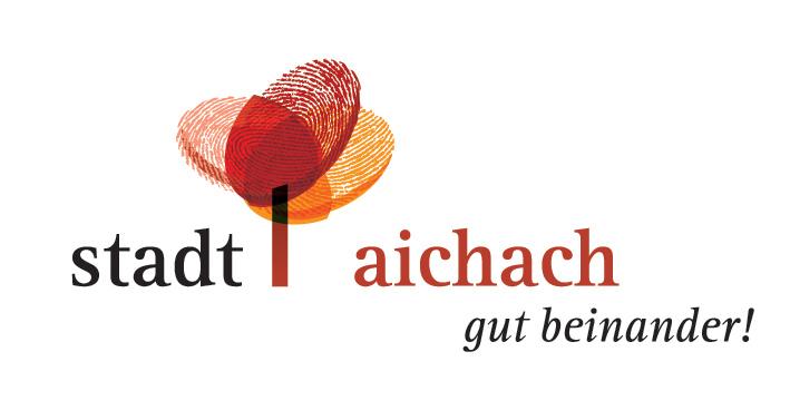Efinger Referenzen: Stadt Aichach