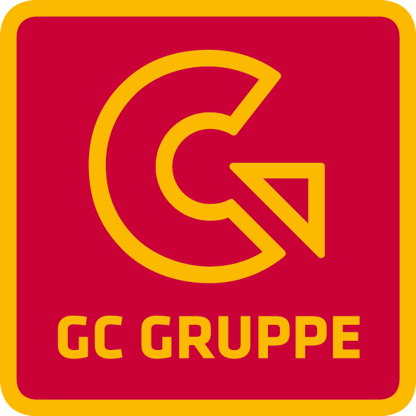 Efinger Referenzen: GC-Gruppe