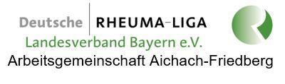 Efinger Referenzen: Rheuma-Liga