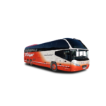 Fuhrpark: Neoplan Cityliner